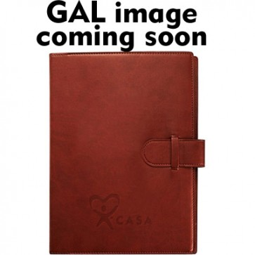 GAL Soft Journal Book