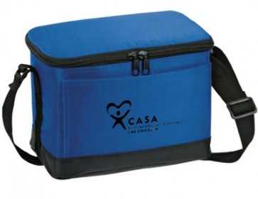 CASA Insulated Lunch Bag