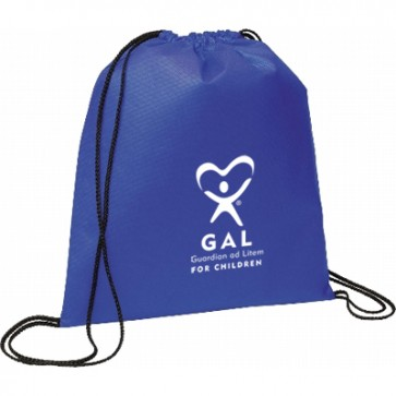 GAL Drawstring Backpack