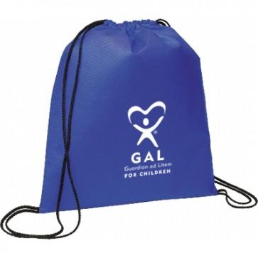 GAL Drawstring Backpack
