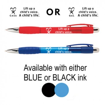 CASA Pens - Cayman