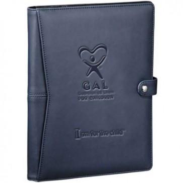 GAL Soft iPad E-reader Holder
