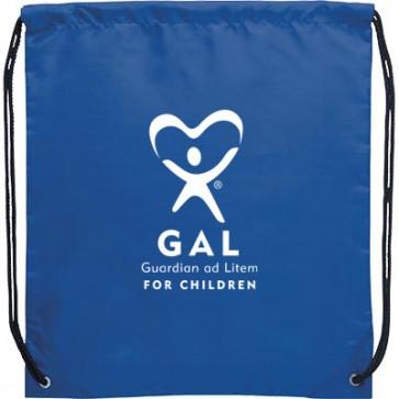 GAL Cinch Backpack