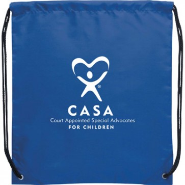 CASA Cinch Backpack