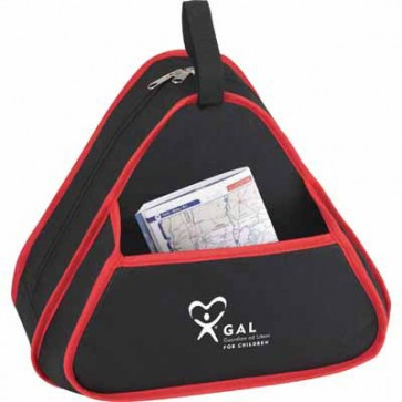 GAL Emergency Auto Kit