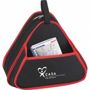 CASA Emergency Auto Kit