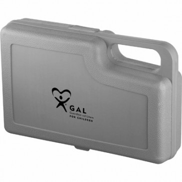 GAL Emergency Auto Kit #2 - Heavy Duty