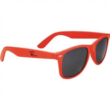 GAL Sunglasses Style #2