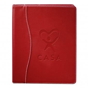CASA Journal Book (Cover)