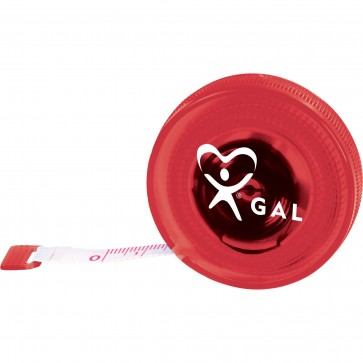 GAL Tape Measure