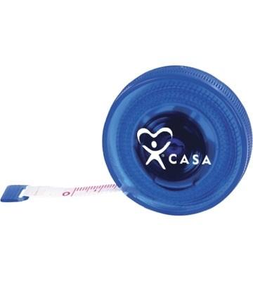 CASA Tape Measure