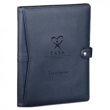 CASA Soft iPad E-reader Holder