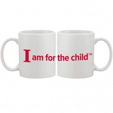 IAFTC Coffee Mug