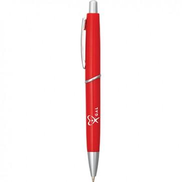 GAL Celebrate Pen