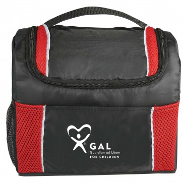 GAL Lunch Cooler Bag