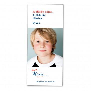 CASA Brochure-2019 (Set of 100)
