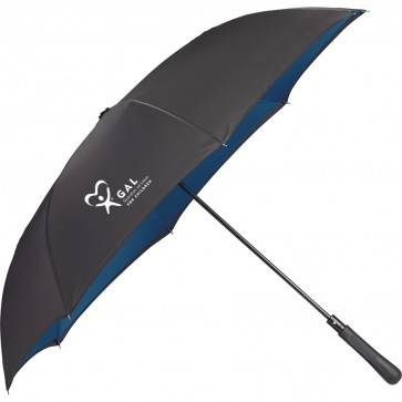 Auto Close - Inside Out Umbrella