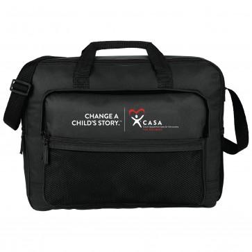 Feron Messenger Bag