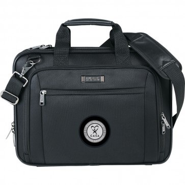Luxury Kenneth Cole Computer Bag