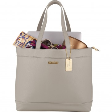 Luxury Kenneth Cole Tote