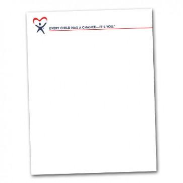 TX CASA Letterhead Option 3