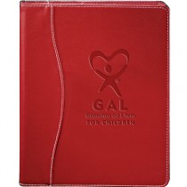 GAL Journal Book (Cover)