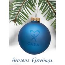 Seasons Greetings Cards (25 per set) Spread the Word TM