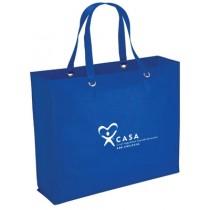 CASA Tote Bag #3