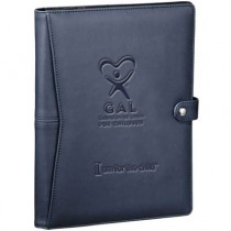 GAL Soft iPad E-reader Holder