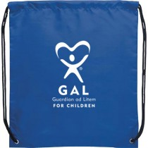 GAL Cinch Backpack