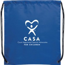 CASA Cinch Backpack