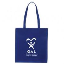 GAL Shopping Tote Bag #2