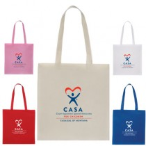 Shopping Tote Bag #2 CUSTOM CASA