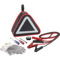IAFTC Emergency Auto Kit