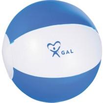 GAL Mini-Beachball