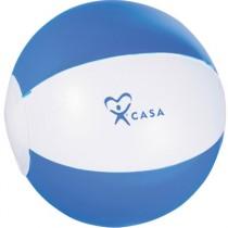 CASA Mini-Beachball
