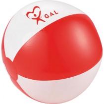 GAL Full-size 12 inch Beach Ball