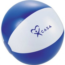 CASA Full-size 12 inch Beach Ball