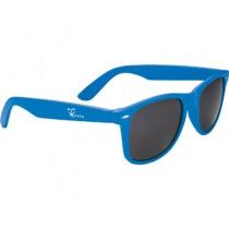 CASA Sunglasses Style #2