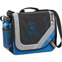 CASA Colorful Carrier Bag