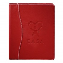 CASA Journal Book (Cover)