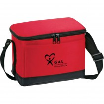 GAL Insulated Lunch Bag