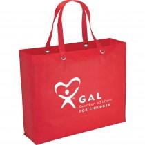 GAL Tote Bag #3