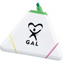 GAL Triangle Highlighter
