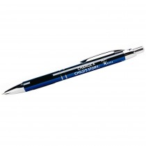 St. Thomas Metal Pen