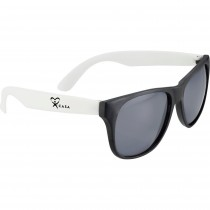 CASA Two Color Sunglasses
