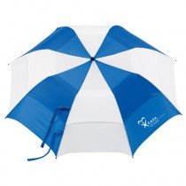 CASA Golf Umbrella