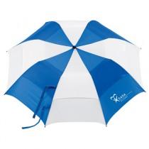 CASA Golf Umbrella
