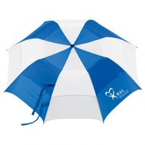 GAL Golf Umbrella