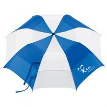 GAL Golf Umbrella